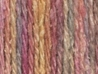 Rinihue Araucania yarn, wool, silk, knitting, crocheting, Rinihue