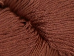 Ruca Araucania yarn, Sugar Viscose, knitting, crocheting, Araucania Ruca