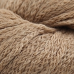 Chalet Classic Elite Chalet, Chalet, alpaca, bamboo, handwash, knitting, crocheting