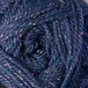 Hollywood Cascade yarn, machine wash yarn, Cascade Hollywood, knitting, crocheting, Superwash Wool, acrylic, polyester
