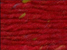 Luxury Tweed Aran Debbie Bliss, knitting, crocheting, yarn, merino wool, angora, Debbie Bliss Luxury Tweed