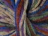 Toowoomba Ella Rae, Ella Yarn, Rae yarn, Ella Rae Toowoomba, superwash, wool, knitting, crocheting, nylon