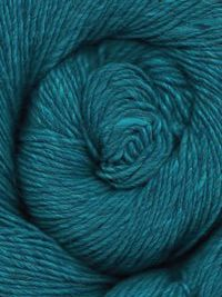 Moonshine Juniper Moon Farm, wool, silk, Moonshine, alpaca, knitting, crocheting