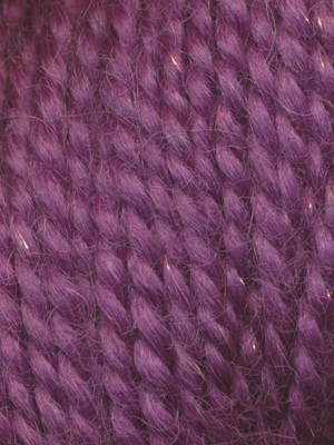 Orielle Louisa Harding yarn, louisa harding, orielle, baby alpaca, alpaca, metallic, gold thread, knitting, crocheting