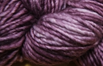 A.S.A.P. Madelinetosh, madelinetosh asap, A.S.A.P., wool, super bulky, machine washable