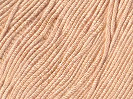 Baby Silk and Bamboo DK Sublime, Sublime Yarn, knitting, crocheting, Baby Silk and Bamboo DK, Sublime Baby Silk and Bamboo DK, bamboo, silk