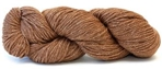 Simplinatural by HiKoo Simplinatural, hikoo, alpaca, fine merino wool, mulberry silk, worsted weight