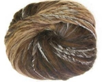 Illusion Trendsetter Yarns, Illusion, knitting, crocheting, wool, acrylic