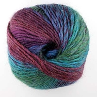 Tonalita Trendsetter Yarns Tonalita, tonalita, wool, acrylic, washable, knitting, crocheting