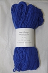 Mt. Vernon Collection Fine Merino cestari, merino wool, machine washable, made in USA, worsted weight, Mt. Vernon