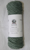 Traditional Wool cestari, wool, Dk weight, machine wash cold