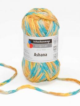 Ashana Schachenmayr Original Ashana, Ashana, super bulk weight, cotton, machine washable