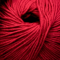 220 Superwash Cascade yarn, superwash yarn, cascade 220 Superwash, knitting, crocheting, 100% Superwash Wool, peruvian