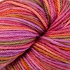 220 Superwash Paints Cascade yarn, superwash yarn, cascade 220 Superwash paints, knitting, crocheting, 100% Superwash Wool