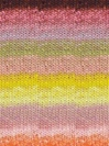 Shiraito Noro, Noro yarn, knitting, crocheting, Shiraito, Noro Shiraito, cashmere, angora, wool