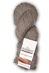 128 Superwash & Multis Cascade yarn, superwash yarn, cascade 128, knitting, crocheting, 100% Superwash Wool