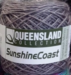 Sunshine Coast Queensland collection, Sunshine coast, wool, bamboo, knitting, crocheting, novelty, DK