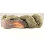 Estilo Plymouth yarn company, estilo, single ply, superwash, merino, fine, wool, mulberry, silk, sport