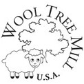 Wool Tree Mill
