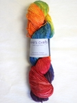 Newport Alexandras Crafts, Newport, hand dyed, fingering, superwash merino wool