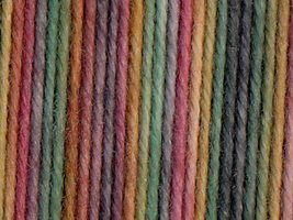 Huasco Araucania yarn, Extra Fine Merino Wool, knitting, crocheting, Araucania Huasco