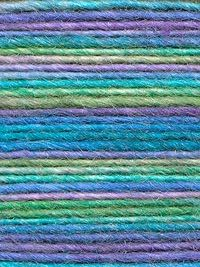 Nuble & Nuble Paints Araucania yarn, Extra Fine Merino, silk, knitting, crocheting, Araucania Nuble, nuble paints