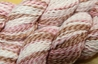Cottonspring Artyarns, Cottonspring, cotton, wool, knitting, crocheting