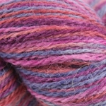Alpaca Sox Classic Elite Yarns, Classic Elite Yarns Alpaca Sox, alpaca, merino wool, nylon, handwash, knitting, crocheting