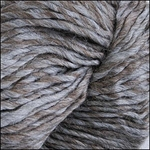 Eco Duo Cascade yarn, hand wash yarn, Cascade Eco Duo, knitting, crocheting, Undyed Baby Alpaca, Undyed Merino Wool
