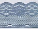 Renda Trico Margarida Circulo yarn, polyamide, knitting, crocheting, Circulo Renda Trico Margarida