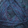 Pacific Chunky Color Wave Cascade pacific chunky color wave, color wave, pacific chunky, cascade yarn, wool, superwash wool, acrylic, knitting, crocheting, washable