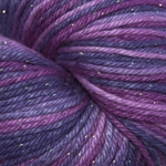 Sunseeker Multis cascade yarn, sunseeker, sunseeker multis, cotton, acrylic, metallic, washable, knitting, crocheting