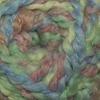Swaddle Cascade yarn, swaddle, polyester, bulky yarn, washable, knitting, crocheting