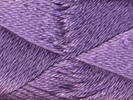 Luxury Silk DK Debbie Bliss, knitting, crocheting, yarn, silk, Debbie Bliss Luxury Silk DK
