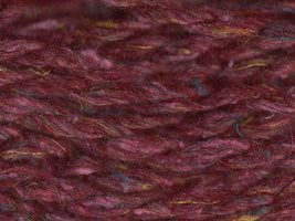 Winter Garden debbie bliss, debbie bliss Winter Garden, knitting, crocheting, yarn, merino wool, llama, linen, silk,