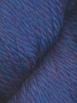 Herriot Great juniper moon farms, herriot great, alpaca, worsted, hand wash