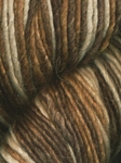 Moonshine Trios Juniper Moon farm, juniper moon, moonshine, moonshine trios, wool, alpaca, silk, knitting, crocheting