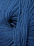 Tenzing Juniper Moon Farm, Juniper Moon, Tenzing, yak, merino, wool, knitting, crocheting, merino wool