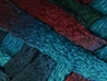 Flounce kfi, knitting fever, acrylic, fever yarn, knitting yarn fever, knitting, crocheting, flounce, knitting fever flounce