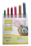Dreamz Double Pointed Needle Set Knitters Pride Double Pointed Needles, double pointed needle sets, dpn set