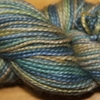 Mountain Goat mountain colors, mountain goat, mohair, wool, worsted