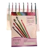 Dreamz Crochet Set Knitter's Pride Dreamz Crochet Set, Knitter's Pride, Dreamz Crochet Set, Crochet Set, wood