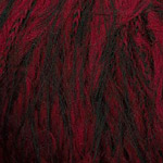 Just Fur Kicks Plymouth Yarn Company, plymouth, yarn, Plymouth Yarn, crocheting, knitting, Just Fur Kicks, Plymouth Yarn Just Fur Kicks, nylon, polyester, hand wash