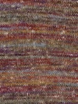 Uluru Queensland Collection, knitting, crocheting, Uluru, Queensland Collection Uluru, cotton, acrylic, polyester