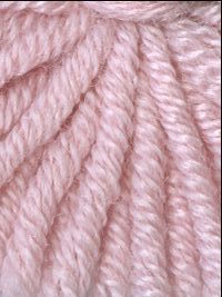 Baby Cashmere Merino Silk DK Sublime, Sublime Yarn, knitting, crocheting, Baby Cashmere Merino Silk DK, Sublime Baby Cashmere Merino Silk DK, silk, wool, merino, merino wool, cashmere