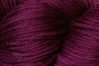 Cotton Supreme Universal Yarns, Cotton Supreme, cotton, knitting, crocheting, washable cotton, worsted weight cotton