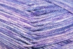 Cotton Supreme Splash Universal Yarns, Universal Yarn, Universal, knitting, crocheting, Cotton Supreme Splash, Universal Yarn Cotton Supreme Splash, cotton