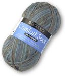 Comfort Sock Berroco comfort sock, wool-less sock yarn, acrylic/nylon sock yarn, acrylic, nylon, fingering, washable sock yarn, knitting, crocheting, non woolen