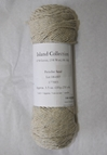 Montpelier Collection cestari, silk, wool, cotton, machine washable, made in USA, DK weight, montpelier