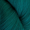 Heritage Silk Cascade yarns, cascade heritage silk, heritage silk, heritage sock yarn, silk sock yarn, wool, silk, washable, fingering, knitting, crocheting